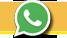 envíar whatsapp