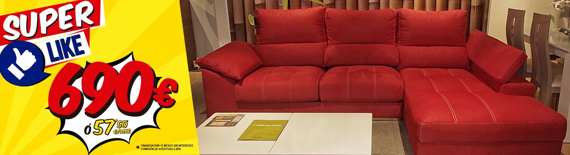 Muebles Santa Cruz Santa Olalla Categoras Con Produccin Y Equipo  # Muebles Vazquez Santa Olalla