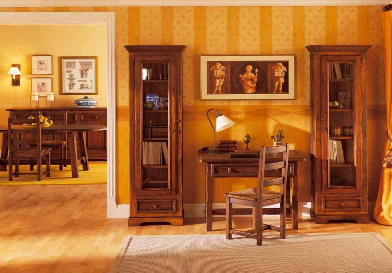 Muebles Para Tv Rusticos Mueble De Tv Rstico Micay Te Explicamos  # Muebles Rosarito