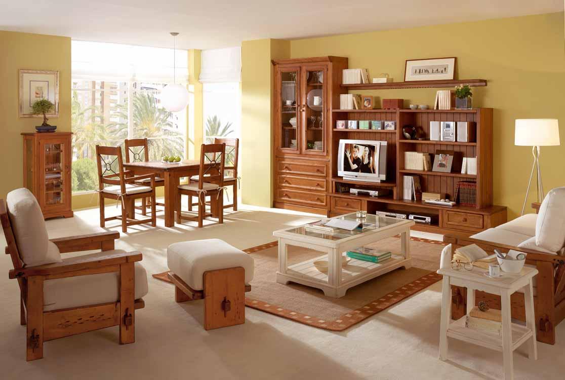 Tiendas De Muebles Y Sof S En Mejorada Del Campo # Muebles Pozuelo