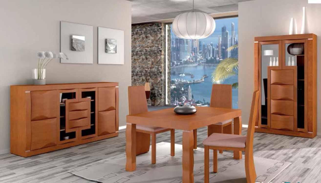 Muebles Rinconeros Para Tv - Mesas De Tv Color Nogal[mjhdah]http://www.cerilene.com/i/2017/09/muebles-modulares-modernos-imagenes-en-salta-modular-moderno-1043×782.jpg