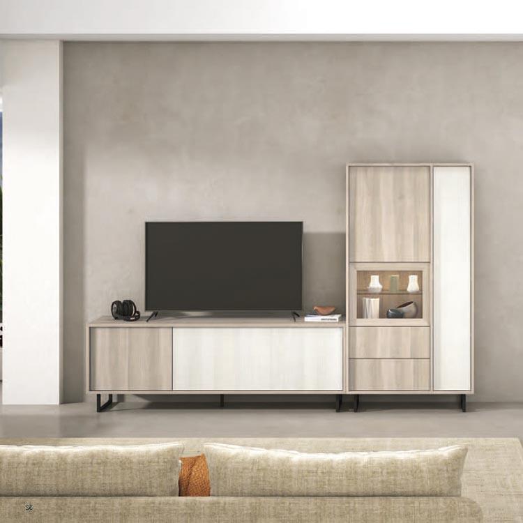 Muebles De Salon Modernos De Dise O Idea Creativa Della Casa E  # Muebles Vazquez Santa Olalla