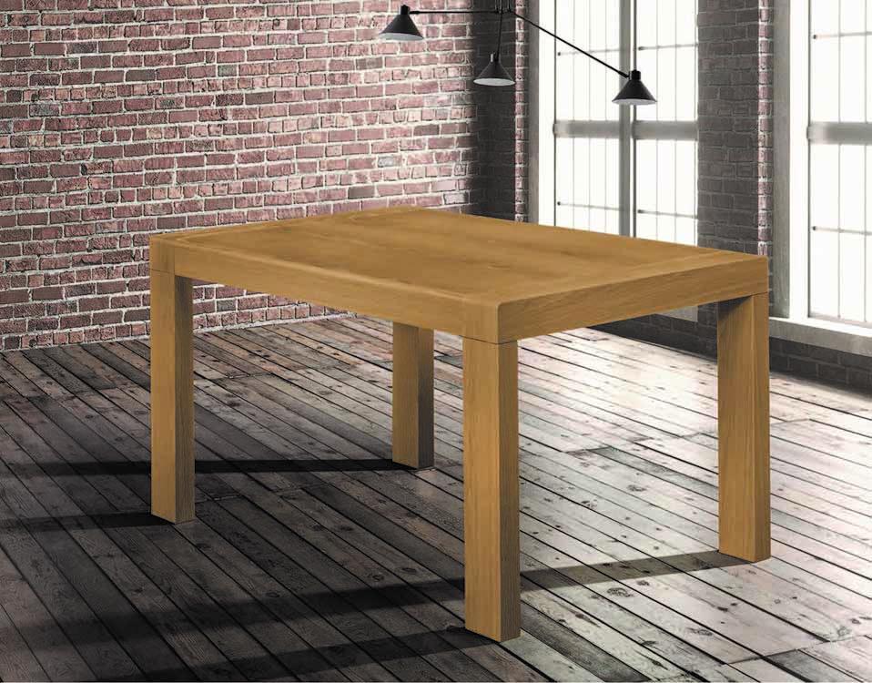 sillas de salón clásicas SILLAS DE COMEDOR CLSICAS
