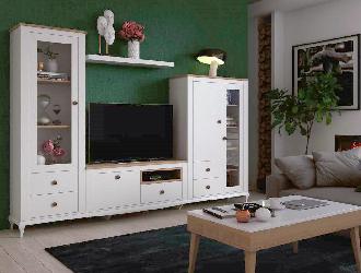 Dormitorios actuales - catálogo14