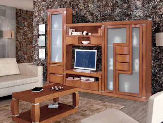 Dormitorios actuales - catálogo8