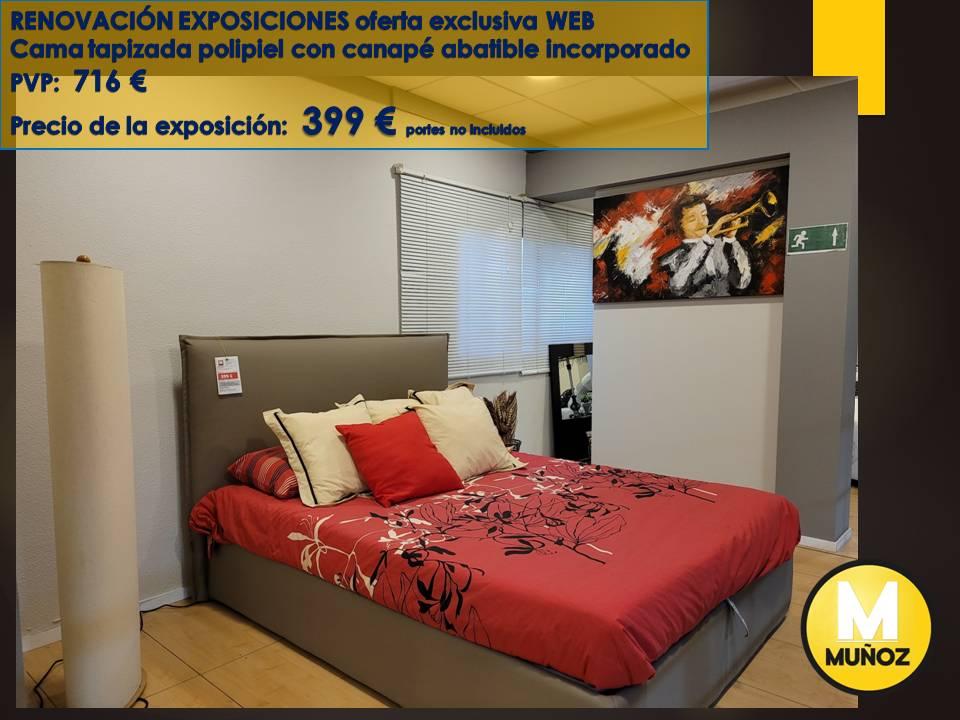 Dormitorios actuales Catalogo 1 foto 8