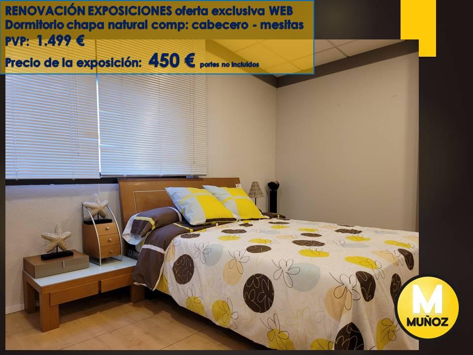 Dormitorios actuales Catalogo 1 foto 11