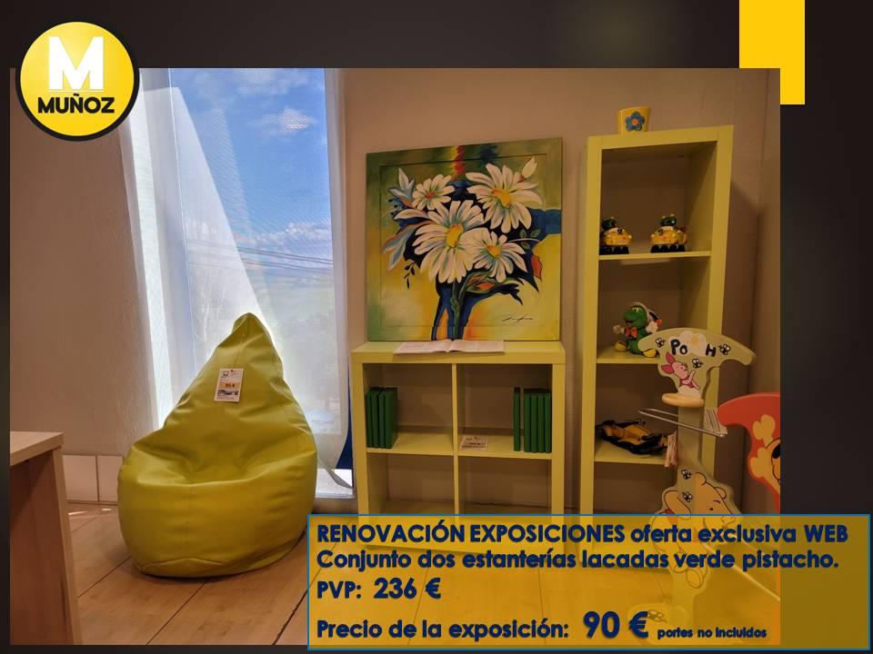 Dormitorios actuales Catalogo 1 foto 1