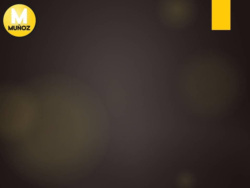 Dormitorios actuales Catalogo 1 foto 2